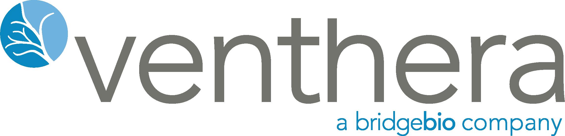 Venthera